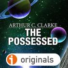 Los Poseídos, de Arthur C. Clarke