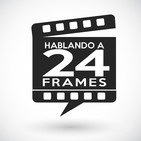 HA24F EP 145 Omar Cruz