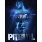 Rain over me - Pitbull & Marc Anthony