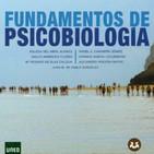 Psicobiología UNED. Tema 10. Primera parte de tres.