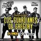 Desde ElGhetto - Temp 21- Pro#14 (Entrevista con Los Guardianes de Gregory) - 29/05/2020 (Tiempos de Cuarentena)
