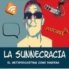 La Sunnecracia-54 Javier Gallego Crudo de @CarneCrudaradio