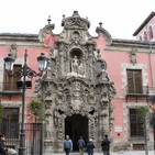 MUSEOS: El Museo Municipal de Madrid