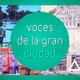 Voces de la Gran Ciudad: Campamentos en Chile