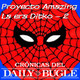 Spider-Man: Crónicas del Daily Bugle -Proyecto Amazing 2.