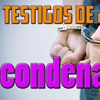 Testigos de Jehová CONDENADOS!