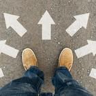 Cómo encontrar tu verdadera vocación y reinventarte profesionalmente