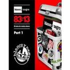 VA – Blanco Y Negro Mix 1 de 5 /1983-2013 (1983/1985) 2cds