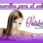 Nutribella - MASCARILLAS PARA EL CABELLO