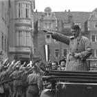 El Siglo de las Guerras: Nubarrones de Guerra #historia #documental #SegundaGuerraMundial #podcast