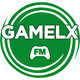 GAMELX FM 2x39 - Season Finale 2 / Final de Temporada 2