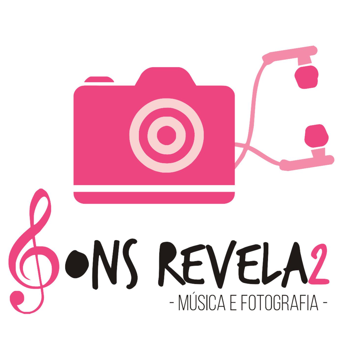 Programa especial de Sons Revela2