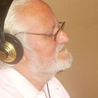 Luis Arribas Castro entrevista a Toni Subirana