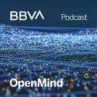 Inteligencia artificial y neurociencia, las nuevas fronteras del cerebro