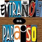 PROGRAMA 1X03: CHARLAS DE BAR, AFTERLIFE WITH ARCHIE, CIENCIA OSCURA de Rick Remender y 30 AÑOS DE DARK HORSE