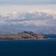 audio de Nuria y Elena Duran en el 3º viaje al Lago Titicaca 17-10-2019