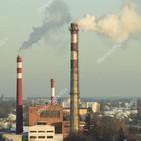 Amarganeitor 193: Zonas industriales con falta de empleados