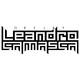Urban Mix Vol 01 - LeandroCamasca Dj Feat. Josh Gomez Dj