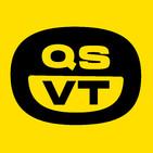 Qsvtn64 nuevas palabras que hacian falta