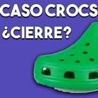 ¿Por qué Crocs Cierra sus Fábricas? | Caso Crocs