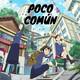 "Poco Comun Ep.93 ""Keep Your Hands Off Eizouken"""