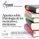 MENTE EN CONSTRUCCIÓN -Apuntes sobre psicología de los mexicanos y las mexicanas- Invitada Gabriela Vergara 20191022