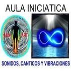 HORIZONTE INFINITO Instrumental relajación, creación y meditación - SON- ART - Espacio Experimental de Musica y Sonido