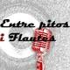 Entre Pitos i Flautes – Progr. 201