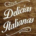 Programa de Radio Delicias Italianas 28/11/19-SIMONE CRISTICICCHI-GIORNALISTA PIUMMA DI COLOMBA-ELENA FERRANTE-SELFIES