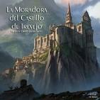 """""""La Moradora del Castillo de Trevejo"""" de Vicente Ortíz Guardado (con Olga Paraíso y Dani Maglor)"""