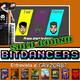 Bitdancers Solo Round 13 - Entrevista a Gryzor87