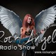 Rock Angels Radio Show - Temporada 2019/20 - Programa 9