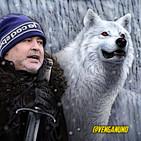 Maradona a Gimnasia de La Plata