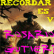 CAP 119 El Asesino Rosario Gutierrez Porfirio Cadena