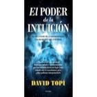 El poder de la intuicion - Entrevista a David Topí en Radio Canal Sur