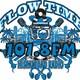 FlowTime: Programa 01