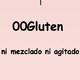 """00Gluten-8: entrevista a Joan Capó, cocinero experto en """"Sin Gluten"""" - episodio en Menorquín"""