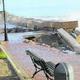Els alcaldes d'Almenara, Xilxes, Moncofa, Nules i Borriana urgeixen a Costas a invertir per les platges i el turisme