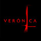 Me gusta leer y ver la tele 28: Verónica
