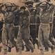 La Palabra Compartida #11 - La Guerrilla Insurge [ 1962 - 1964 ]