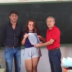 Programa lanzarote aulas abiertas al mundo del ies yaiza