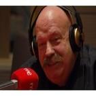 Historias del Pop y el Rock 60: Especial Jose Maria Iñigo en Milenio 3 - Iker Jimenez (20-2-2011)