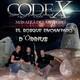 CODEX... más allá del misterio 3x31: El bosque encantado d'Òrrius · Rocas extrañas, sacrificios y brujas