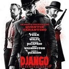 Django Desencadenado ( Quentin Tarantino 2012)