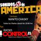 Sonidos de America 1