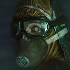 T4 x 44 *Alarma Nuclear: Un Lugar llamado Chernobyl*