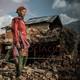 El Viajero Accidental 2x09 - Proyectos solidarios: Kirguistán y Nepal
