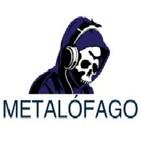 Metalofago podcast 4