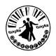 HISTORIA EN VIÑETAS DE LA GRAN GUERRA de L. Raemaekers en EL PLANETA DE LOS LIBROS (Radio Círculo de BBAA) - 30/10/2014