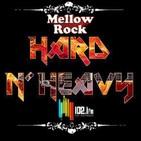 Mellow Rock Domingo 14 De Julio 2019 (Héroes Del Silencio & Soda Stereo)
